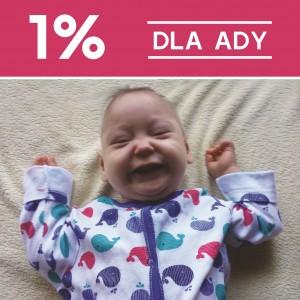 1dlaady 50
